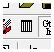 chord diagram button powertab