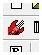 little red guitar button powertab