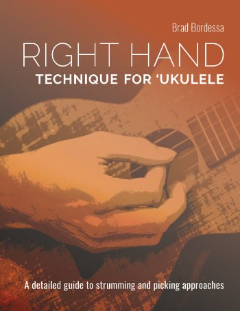 ʻUkulele Lessons, Tabs, Chord Charts, & Gear Guides – Live