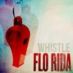Flo Rida Whistle Ukulele Chords
