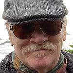 harold crawford avatar