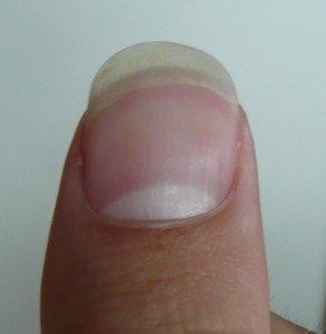 thumbnail shape reverse