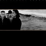Still Haven't Found By U2 Ukulele Chords