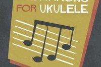 Review: Arpeggio Meditations For Ukulele