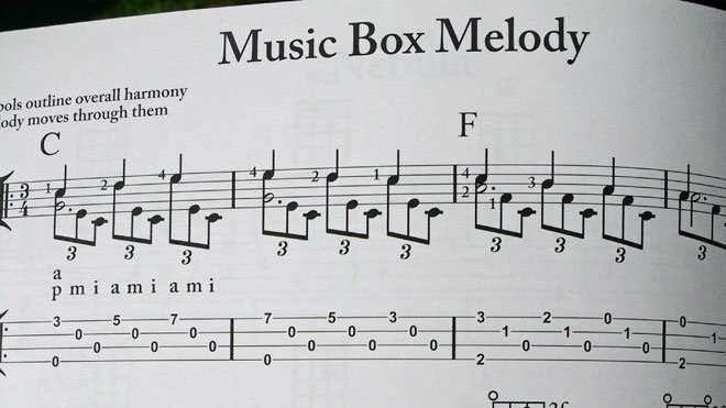 arpeggio-meditation-music-box-melody