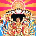 One Rainy Wish By Jimi Hendrix Ukulele Chords