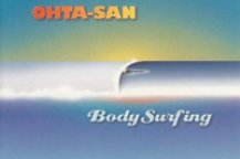 Body Surfing By Ohta-San – Tab