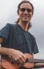 Brad Bordessa