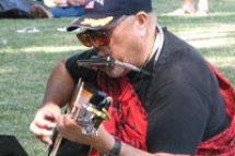 Aloha E Uncle Dennis