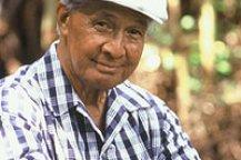 Aloha E Eddie Kamae