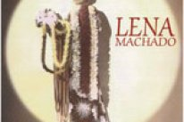 """Ei Nei"" By Lena Machado – Chords"