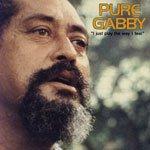 gabby pahinui album cover