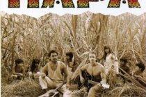 """Olinda Road"" By Hapa – Tab"