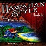hawaiianstyle