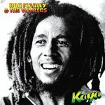 Easy Skanking By Bob Marley Ukulele Chords