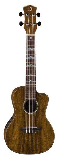 luna ukulele price