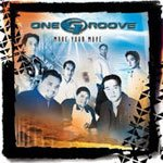 make your move one groove album cover thumbnail