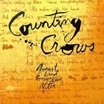 Mr. Jones By Counting Crows Ukulele Chords