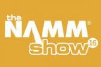 NAMM 2016 'Ukulele Highlights