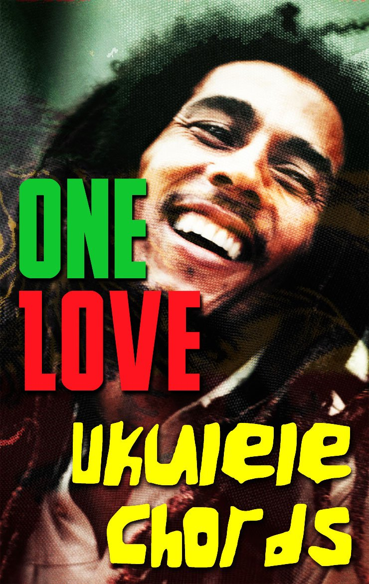 One Love/People Get Ready