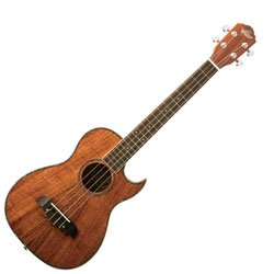 oscar schmidt ou55ce baritone 39 ukulele live ukulele. Black Bedroom Furniture Sets. Home Design Ideas