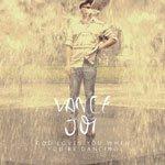 god loves it when you're dancing album cover vance joy thumbnail