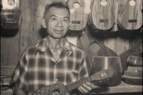 Throwback: The History Of The Uke
