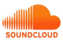 Brad On Soundcloud