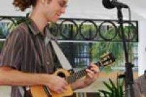 Sound Better Live! 6 PA Tips