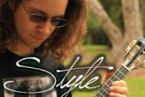 Style: Finding Your Sound