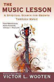 music lesson book cover