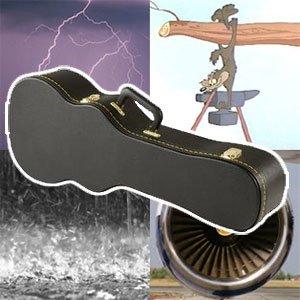 ukulelecare