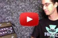 Video: Preamp Vs. Direct Signal – A/B Test