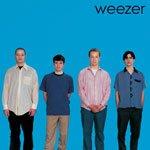 Undone By Weezer Ukulele Chords