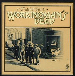 workingmans-dead